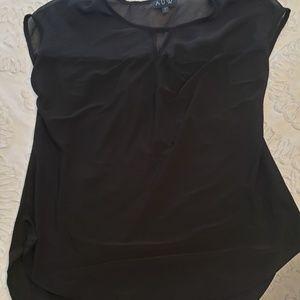 Tops - Cute blouse